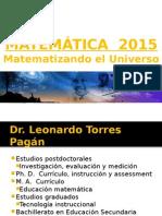 PR2016 Asuntos Academicos Padre Rufo.pptx