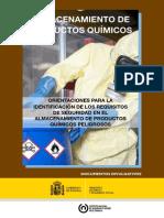 Almacenamiento de productos quimicos.pdf