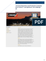 Case_Study_National_Oil_and_Gas_Exploration_and_Production_Company_Uses_Fluke_Networks'_Visual_TruView™_and_OptiView®_XG_to_Manage_Nationwide_Network_Needs-122340