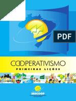 Cooperativismo Primeiras Licoes F02