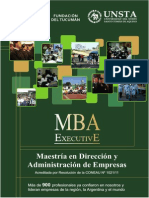 Programa Mbaunsta mba UnstaTell us more Make it easier for other people to find your content by providing more information about it. ADD MORE FILES Drag files here from your computer. File 1 of 1 |programa_mba_unsta.pdf|Uploading... 99% Uploading... Discoverability Score 1/5 Filename
