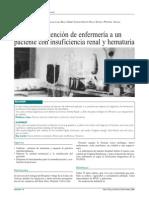 Dialnet-ProcesoDeAtencionDeEnfermeriaAUnPacienteConInsufic-3099136.pdf