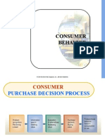 4Consumers.ppt