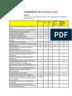 PRACTICA CALIFICACA N°03 UCV  revisado en clase