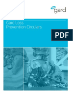 Gard Loss Prevention Circulars December+2013