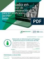 Diplomado en Administración de Proyectos-1