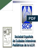 Fisiologia Respiratoria-gt Respiratorio (1)