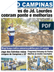 União Campinas - Ed 24