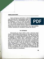 ACL Literatura Cearense 03 Neoclassicismo Os Oiteiros
