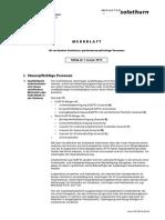 Form_QST_050_gueltig_01_01-2014