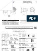 STI 9664 Installation Manual