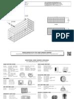 STI 9703 Installation Manual