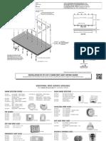 STI 9651 Installation Manual