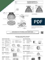 STI 9709 Installation Manual