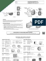STI 9624 Installation Manual
