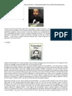 Obras literárias - UNIRV 2015.docx