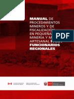 Manual Fiscalizacion Funcionarios12