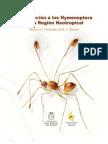 Hymenoptera del Neotropico.pdf