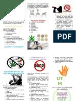 triptico adicciones.docx