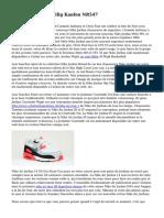 Nike Air Max 90 Billig Kaufen NR547