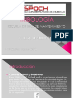 58070133-TRIBOLOGIA-CURVA-DE-STRIBECK - copia.pdf