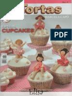 Mis Tortas Especial Cupcake n8 2012marcela Caó