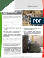 BOLETIN 2- Recomendaciones para evitar bajas resis.pdf