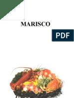 Maris Co