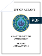 Report January 2014