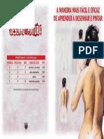 144543552-Curso-pratico-de-desenho-e-pintura.pdf