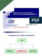 Desarrollo de capacidades y articulación intergubernamental.pdf