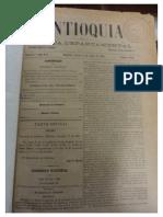 1930-Gaceta Departamental de Antioquia