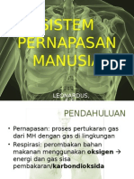 sistem-pernapasan-manusia.ppt