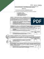 Ficha de Evaluación Del Desempeño Docente_contratos (1)