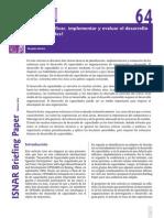 Cómo planificar, implementar y evaluar el Des. de Cap..pdf