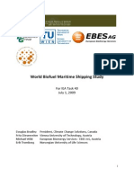 worldbiofuelmaritimeshippingstudyjuly120092df