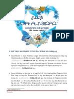 TAFSIR SURAH 84-AL INSHIQAQ.pdf