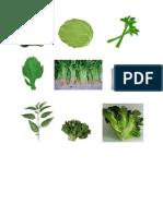 vegetables.doc