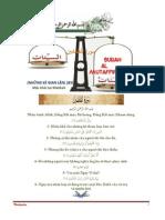 TAFSIR SURAH 83 - AL MUTAFFIFIN.pdf