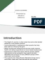 Town planning Presentation