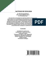 CONTENIDO+PRACTICAS+DE+ECOLOGIA.pdf