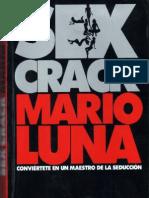 sexcrack