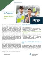 Boletin_Tecnico_No_1_Anlisis_de_Causa_Raz_de_Problemas.pdf