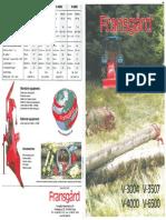 Fransguard V-3004_-_V-6500_GB