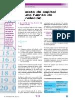 Dialnet-ElCosteDeCapitalDeUnaFuenteDeFinanciacion-3290495