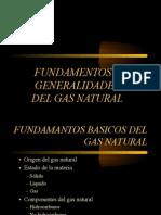 fundamentos y generalidades
