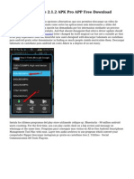 Paid Apk TubeMate 2.1.2 APK Pro APP Free Download