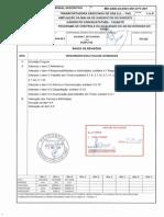 MD-4300.43-6521-951-EYT-001 - Programa de Controle Da Qualidade Do Ar No Interior Do Túnel
