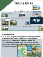 ecorregiones-2-110516103140-phpapp01