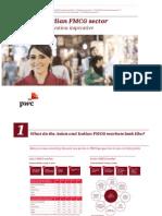 innovation-in-fmcg.pdf